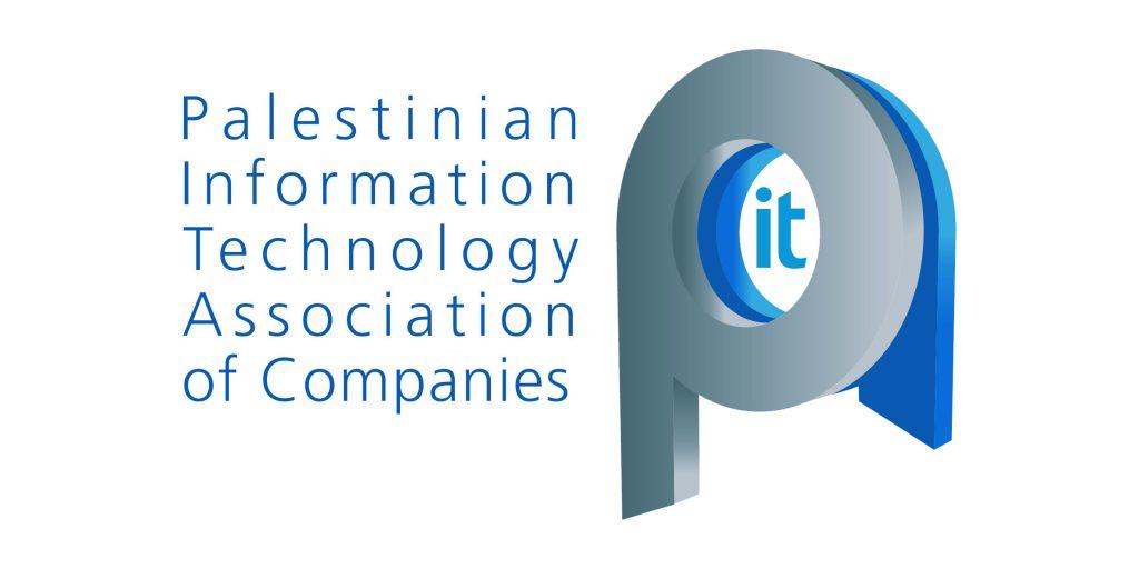 PITA logo (1) (1)