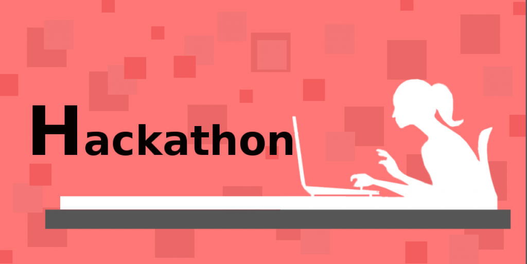 Women-Hackathon1_0.v3-1024×513